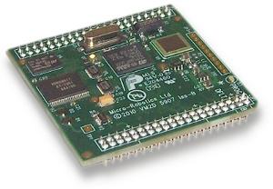 VM2 controller