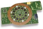 Complex PCB